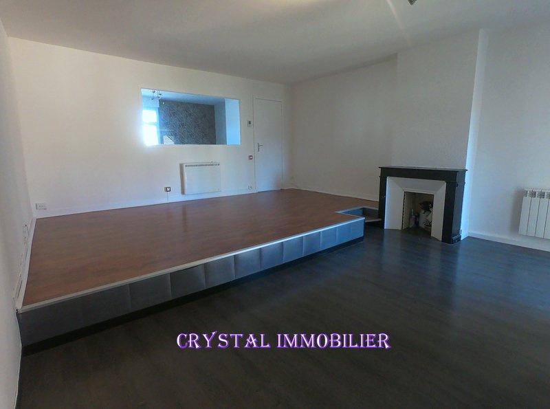 Annonce immobilière à Reims